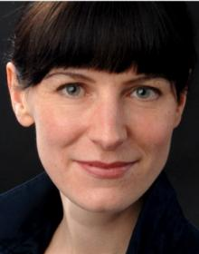 Bild des Benutzers Dr. Annika Wellmann-Stühring
